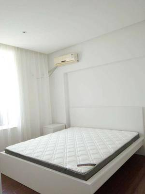 rent three bedrooms apartment in Shanghai Three Bedrooms Apartment at an Affordable price, Xujiahui, Xuhui District
