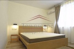 High Quality 2BR Apartment near West Nanjing Road