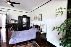 Beautiful 2BR Apartment in Historic Heritage Building