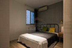 Modern 3BR Apartment beside Jiaotong Uni, Downtown