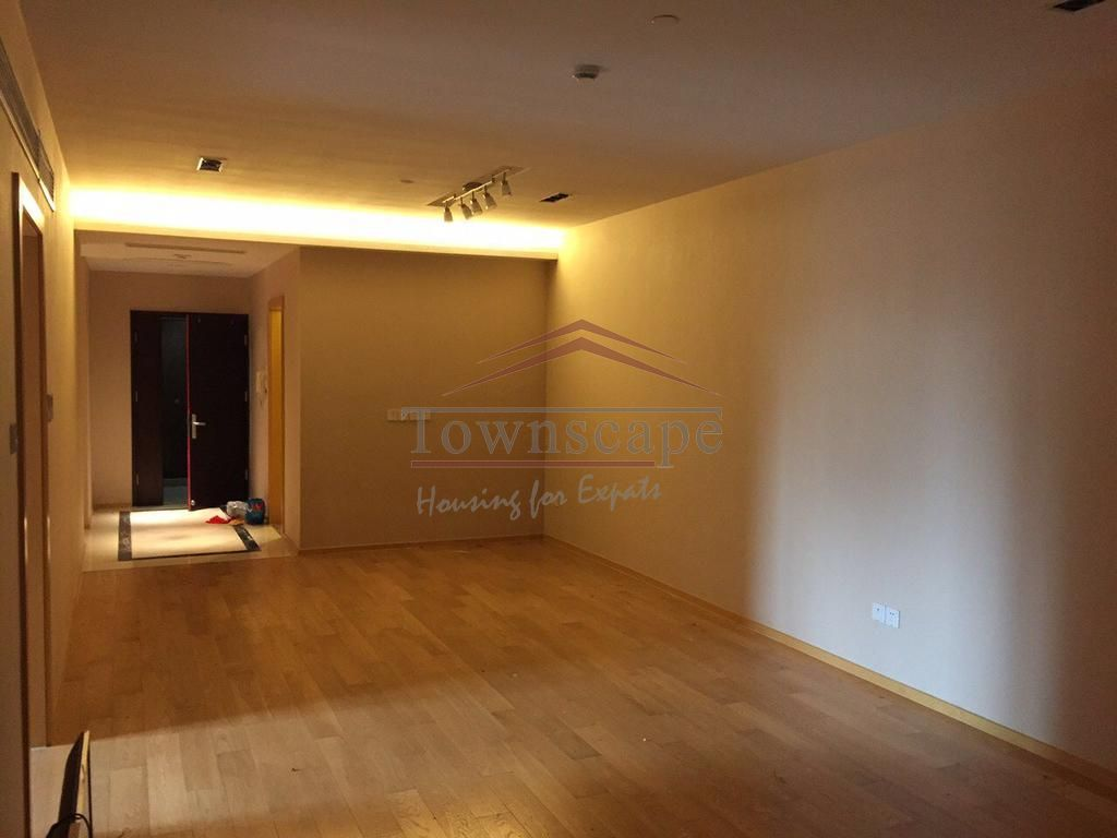 Unfurnished Modern Apartment at Laoximen
