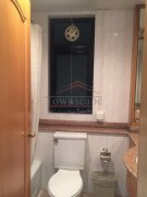 2BR Service Apartment in Xujiahui
