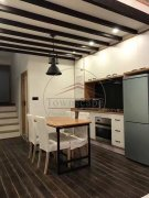 Re-Modeled 2BR Lane House in French Concession