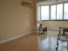 Great Value Apartment nr Jiaotong University