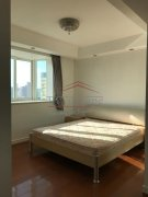 Spacious, Modern 2BR Apartment near IAPM in French Concession