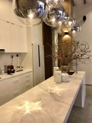 Luxury 3BR Lane House nr Fuxing Park and K11