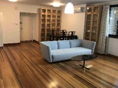 2BR Apartment next to Fuxing Park