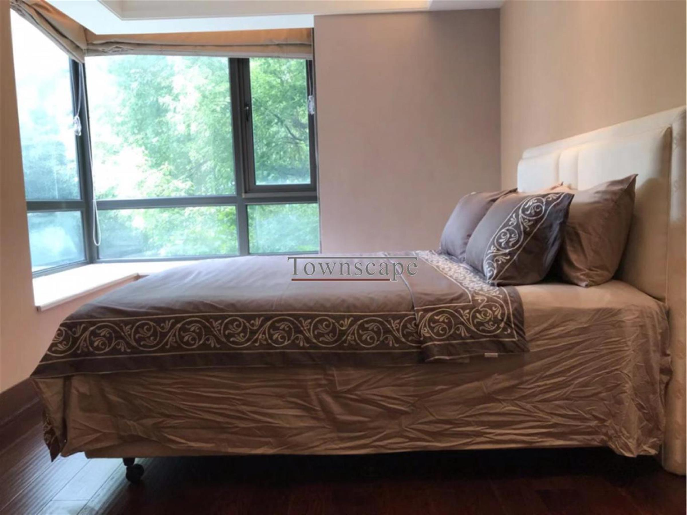 Bright Rooms New Spacious Lux 4BR Jing