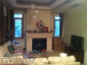 Beautiful 4BR and 4BTH triplex wth terrace with private gard
