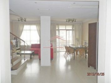 picture 2 Flat with 5 Balconies for Rent to Expats