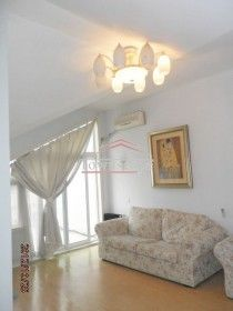 picture 5 Flat with 5 Balconies for Rent to Expats