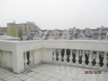 picture 6 Flat with 5 Balconies for Rent to Expats