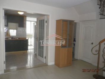 picture 7 Flat with 5 Balconies for Rent to Expats