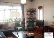 antique 1bedroom apartment with terrace at Zhong Nan Village