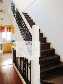 picture 4 Stunning Lanehouse for rent in French Concession