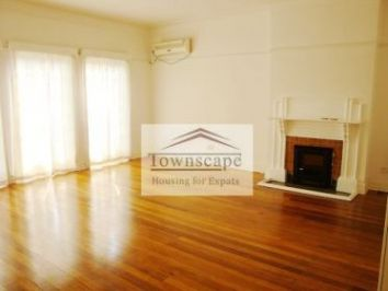 picture 5 Stunning Lanehouse for rent in French Concession