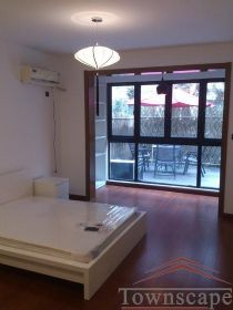 picture 5 Nice spacious house with 40 sqm garden area