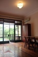 Charming old 4br house with 2terrace and 50sqm backyard