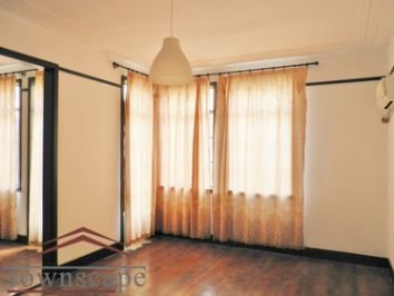 picture 3 Bright quiet and spacious 4BR triplex with terrace