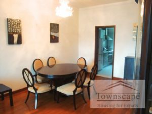 Lakeville apartment 2bdr 108sqm Xintiandi close to line 10