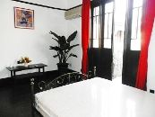 Cosy and peaceful 2br lane house in Former French Concession