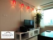Very nice 2brs serviced apartment Ascort Huaihai Rd.