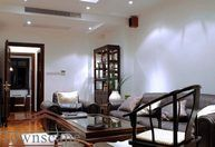 Designer furnished 2floors apt with terrace cozy and clean