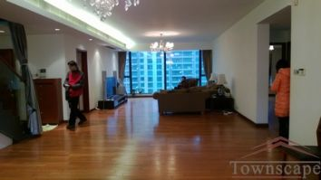picture 2 spacious 3bedroom duplex with 100sqm terrace and floor heati