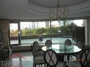 3BR apt with beautiful 70sqm terrace